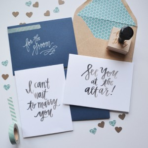 "Free ""wedding day card"" download and print files"