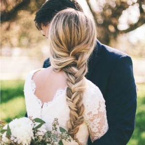 WEDDING-hair-BRAIDS